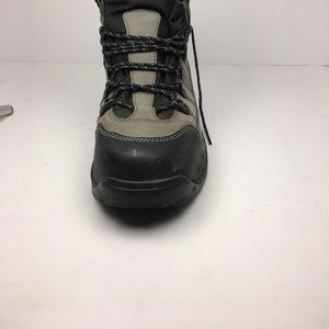 Danger Men's 453 Gore-Tex Hiking Boot